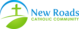 New Roads Catholic Community